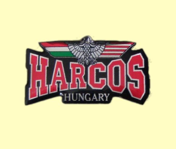 kituzo_harcos[1]