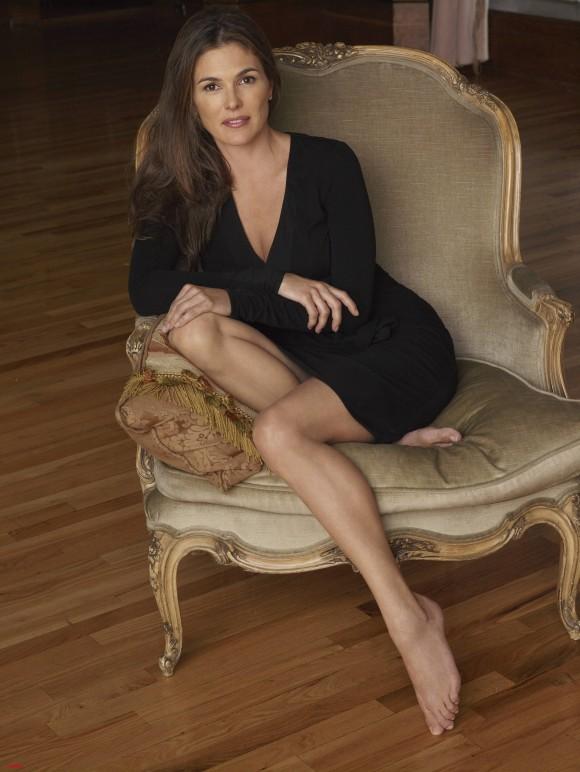 Paige-Turco-Feet-508984[1]