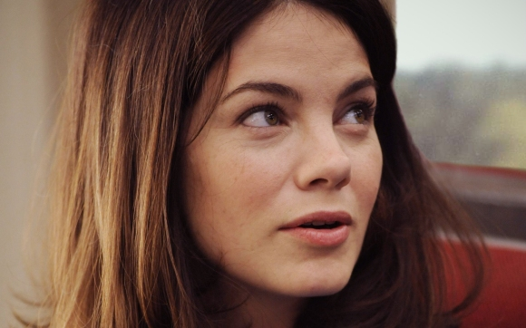 michelle_monaghan_1920_1200_oct152012[1]