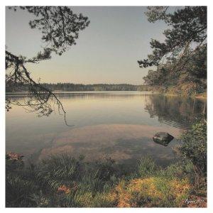 lake_view_by_pajunen-d3imd0p[1]