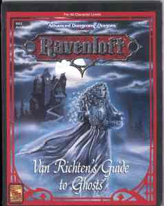 RR5_TSR9355_Van_Richten's_Guide_to_Ghosts