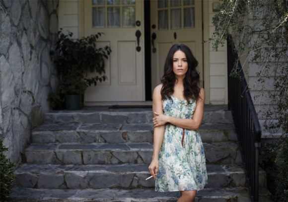abigail-spencer-in-rectify