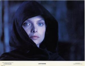 061-michelle-pfeiffer-theredlist