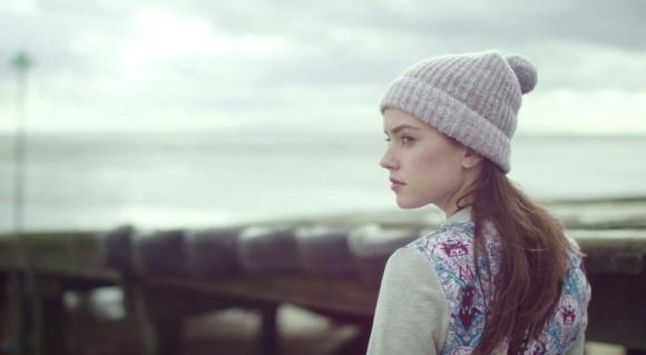 Daisy Ridley photo